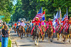 Missouri - Sikeston Rodeo Parade & Cowboy Arts Festival - C1-0027 - 72 ppi