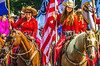 Missouri - Sikeston Rodeo Parade & Cowboy Arts Festival - C1-0029 - 72 ppi