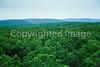 Taum Sauk Mountain State Park, Missouri - 10 - 72 ppi