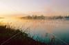 Missouri River - near Rocheport, MO - 1 - 72 dpi