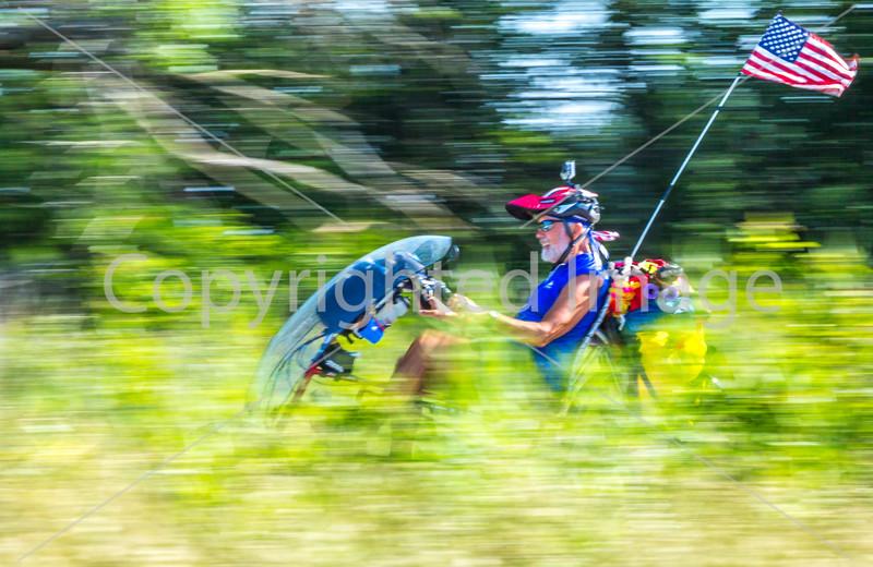 ACA - TransAm rider(s) between Chanute & Coyville, Kansas - C1-0507 - 72 ppi-3