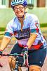 Missouri - BikeMO 2015 - C4-0073 - 72 ppi