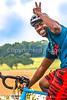 Missouri - BikeMO 2015 - C4-2 - 72 ppi-6