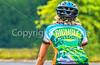 Missouri - BikeMO 2015 - C4-0391 - 72 ppi-3