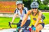 Missouri - BikeMO 2015 - C4-0044 - 72 ppi