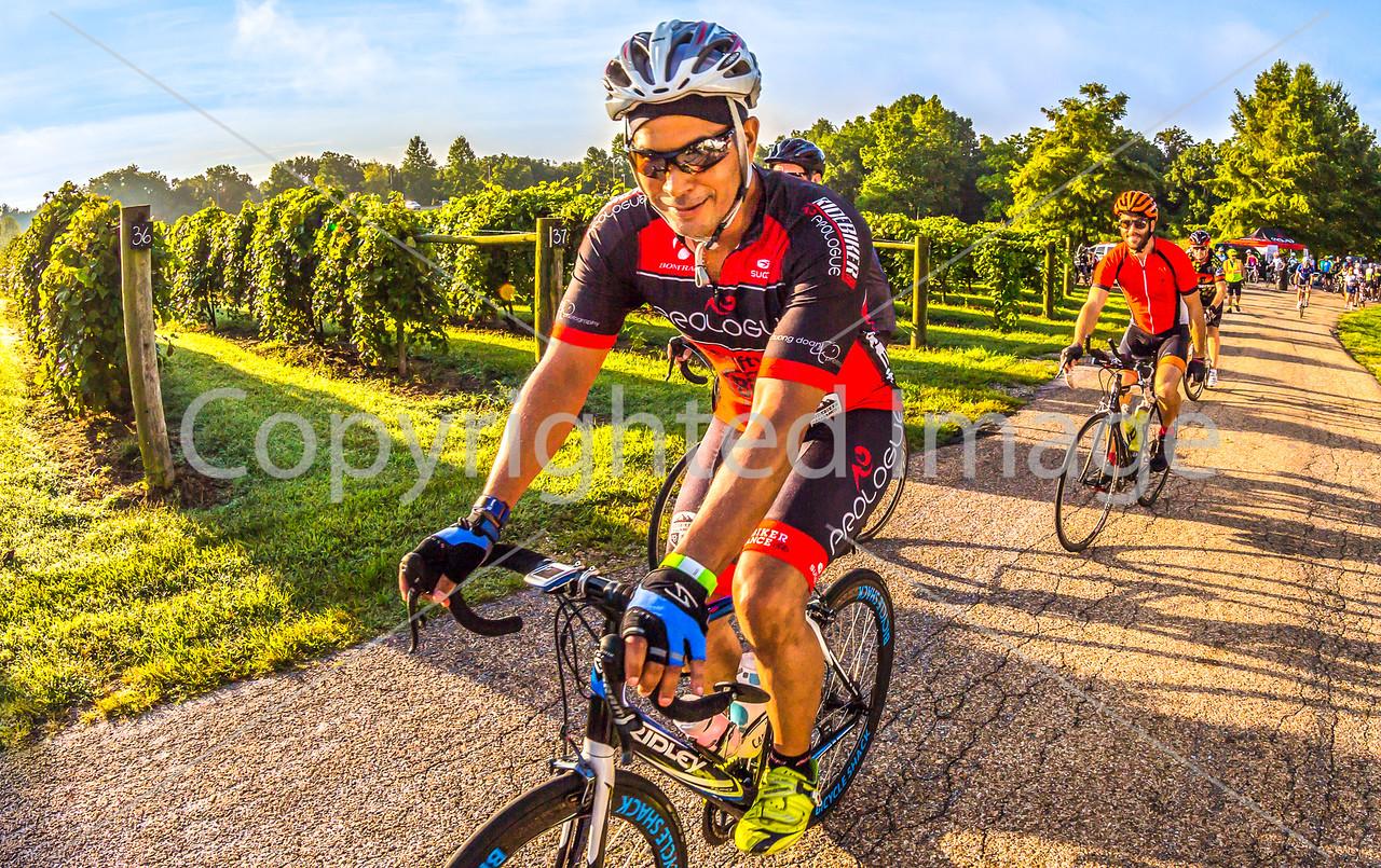 BikeMO 2016 - C2-0118 - 72 ppi-2