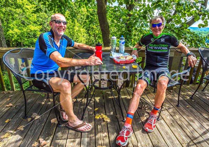 BikeMO 2016 - C2-1003 - 72 ppi