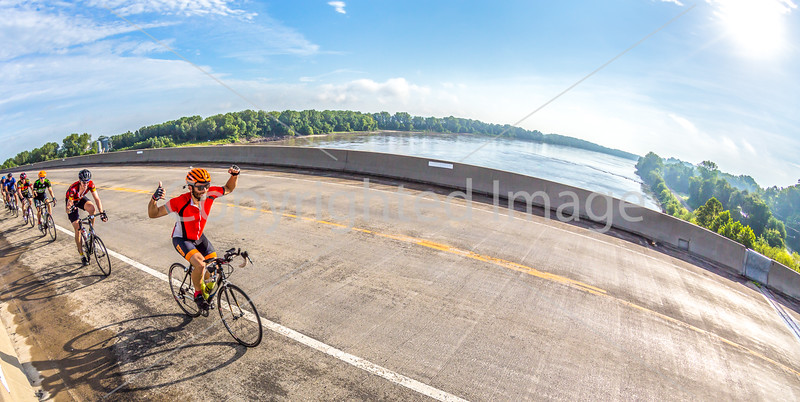 BikeMO 2016 - C2-0188 - 72 ppi