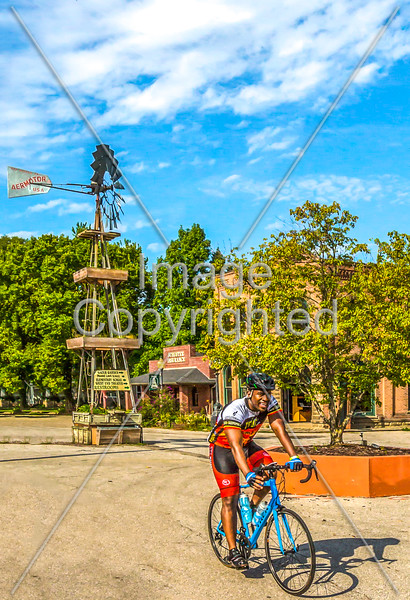 BikeMO 2016 - C2-2 - 72 ppi-6