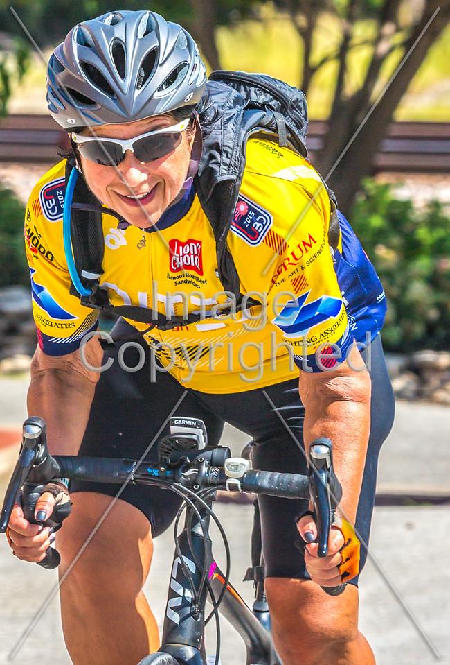 BikeMO 2016 - C1-30163 - 72 ppi-2