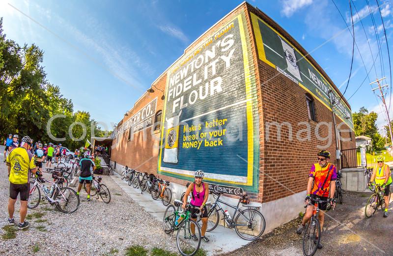 BikeMO 2016 - C2-0333 - 72 ppi