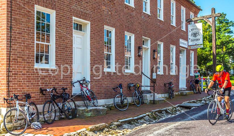 BikeMO 2016 - C2-0771 - 72 ppi