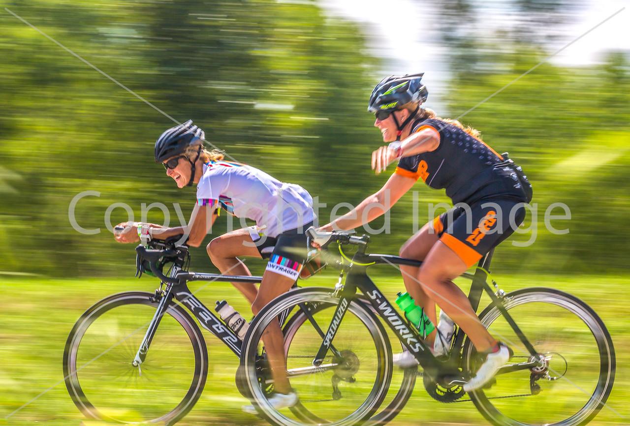 BikeMO 2016 - C1-30289 - 72 ppi