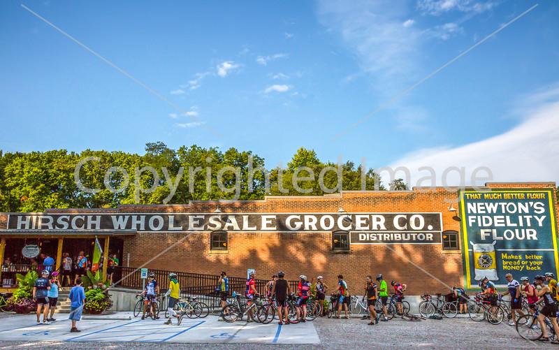 BikeMO 2016 - C3-0047 - 72 ppi