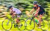 BikeMO 2016 - C1-30286 - 72 ppi-2