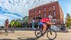 BikeMO 2016 - C2-0299 - 72 ppi
