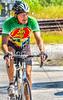 BikeMO 2016 - C1-30102 - 72 ppi