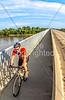 BikeMO 2016 - C2-0162 - 72 ppi-3