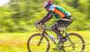 BikeMO 2016 - C1-30315 - 72 ppi-3