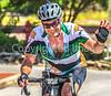 BikeMO 2016 - C1-30174 - 72 ppi-2