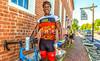 BikeMO 2016 - C2-0829 - 72 ppi-2