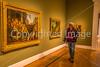 Saint Louis Art Museum-0230 - 72 ppi