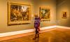 Saint Louis Art Museum-0229 - 72 ppi