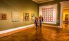 Saint Louis Art Museum-0234 - 72 ppi