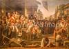 Saint Louis Art Museum-0226 - 72 ppi
