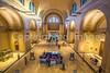 Saint Louis Art Museum-0247 - 72 ppi