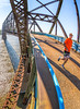 Chain of Rocks Bridge Duathlon - C2EYE-0449 - 72 ppi-2