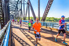 Chain of Rocks Bridge Duathlon - C2-0008 - 72 ppi