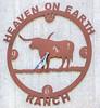 Heaven on Earth Ranch in Missouri - C1-0001 - 72 ppi