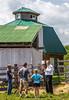 Heaven on Earth Ranch in Missouri - C1-0037 - 72 ppi