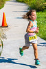 Missouri - 2015 Clayton Kids Triathlon - C1-B-0277 - 72 ppi-3