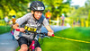 Missouri - 2015 Clayton Kids Triathlon - C1-A-0267 - 72 ppi-2