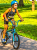 Missouri - 2015 Clayton Kids Triathlon - C1-A-0379 - 72 ppi