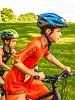 Missouri - 2015 Clayton Kids Triathlon - C3-0061 - 72 ppi