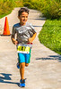Missouri - 2015 Clayton Kids Triathlon - C3-2 - 72 ppi-9