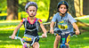 Missouri - 2015 Clayton Kids Triathlon - C4-0158 - 72 ppi