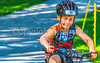 Missouri - 2015 Clayton Kids Triathlon - C1-A-1150 - 72 ppi-3