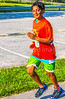 Missouri - 2015 Clayton Kids Triathlon - C1-A-0504 - 72 ppi