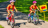 Missouri - 2015 Clayton Kids Triathlon - C1-B-0028 - 72 ppi