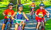 Missouri - 2015 Clayton Kids Triathlon - C1-A-0820 - 72 ppi-2