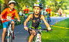 Missouri - 2015 Clayton Kids Triathlon - C1-A-0254 - 72 ppi-2
