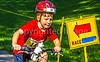 Missouri - 2015 Clayton Kids Triathlon - C1-A-0940 - 72 ppi-2