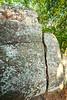 Elephant Rocks State Park, Missouri - C2-0015 - 72 ppi
