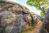 Elephant Rocks State Park, Missouri - C2-0020 - 72 ppi