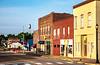 Fredericktown, Missouri - _W7A0132 - 72 ppi
