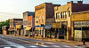 Fredericktown, Missouri - _W7A0131 - 72 ppi